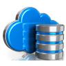 cloud-hosting-platform