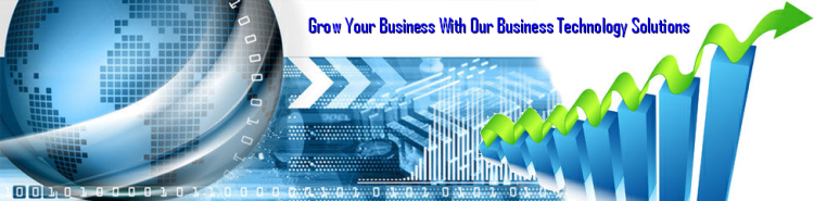 Lord & Griffin IT Solutions - Business Technology Solutions