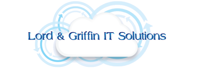 Lord-Griffin-IT-Solutions
