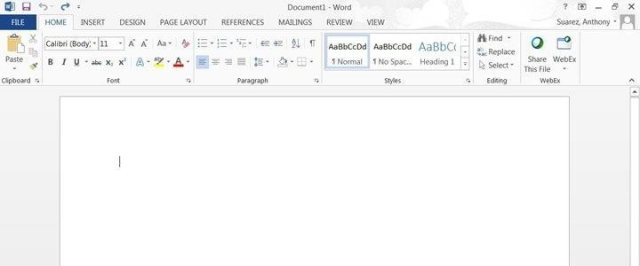 You can type a Russian novel before the first word appears on the screen
