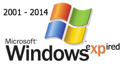 windows-xp-the-end